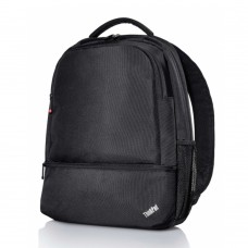 "Lenovo ThinkPad Essential BackPack Раница за Преносим Компютър 15.6"""