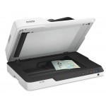 Epson WorkForce DS-1630 Скенер