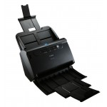 Canon imageFORMULA DR-C230 Скенер