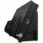 Canon imageFORMULA DR-C225 II  Скенер