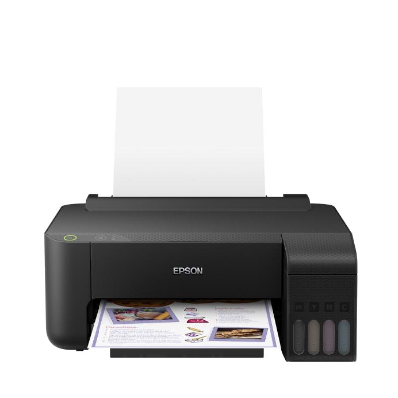 Epson EcoTank L1110 Мастилоструен Принтер