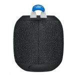 Logitech Ultimate Ears WONDERBOOM 2 - DEEP SPACE BLACK Bluetooth Тонколони