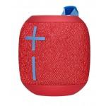Logitech Ultimate Ears WONDERBOOM 2 RED Bluetooth Тонколони