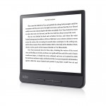 Kobo Forma Четец за Е-книги