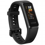 Huawei Band 4, Смарт Фитнес Гривна Часовник
