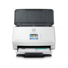 HP ScanJet Pro N4000 snw1 Скенер