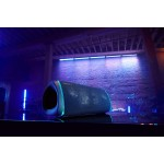 Sony SRS-XB43 Portable Bluetooth Speaker, Blue Тонколони
