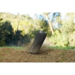 Sony SRS-XB33 Portable Bluetooth Speaker, black Тонколони