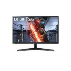 """LG 27GN600-B, LED Монитор 27"""""""