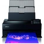 Epson SureColor SC-P900 Мастилоструен Принтер