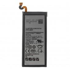 Samsung EB-BN950ABE Оригинална Батерия за Galaxy Note 8 SM-N950