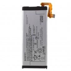 Sony LIP1642ERPC Оригинална Батерия за Sony Xperia XZ Premium