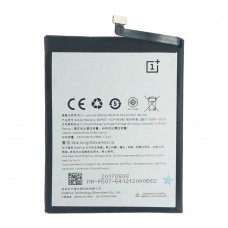 OnePlus BLP607 Оригинална Батерия за OnePlus X