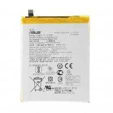 Asus C11P1618 Оригинална Батерия за Asus ZenFone 4 (ZE554KL)