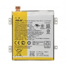 Asus C11P1507 Оригинална Батерия за Asus Zenfone Zoom ZX551ML