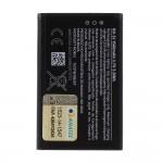 Nokia BV-5J Батерия за Nokia Lumia 435 / 532