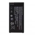 Microsoft BV-T5C Батерия за Microsoft Lumia 640