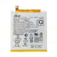 Asus C11P1708 Оригинална Батерия за Asus Zenfone 5 ZE620KL