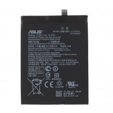 Asus C11P1614 Оригинална Батерия за Asus Zenfone 3s Max ZC521TL