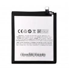 Meizu BU15 Оригинална Батерия за Meizu U20