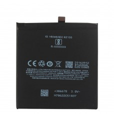 Meizu BT65M Батерия за Meizu MX6