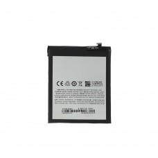 Meizu BT61 Оригинална Батерия за Meizu m3 note / Blue Charm Note3