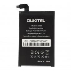 Оригинална Батерия за Oukitel K10000