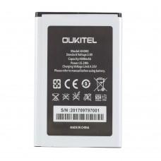 Оригинална Батерия за Oukitel K4000