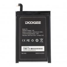 Оригинална Батерия за Doogee T6