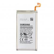 Samsung EB-BA730ABE Оригинална Батерия за Samsung Galaxy A8+ (2018) A730