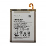 Samsung EB-BA750ABU Оригинална Батерия за Samsung Galaxy A7 (2018) A750