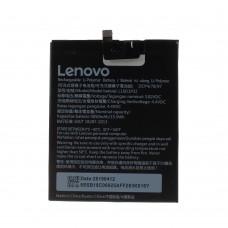 Lenovo L16D1P32 Оригинална Батерия за Phab2 Plus PB2-670N