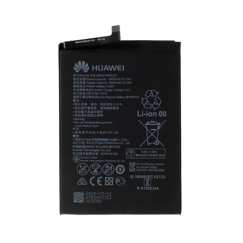Huawei HB4073A5ECW Оригинална Батерия за Huawei Mate 20 X