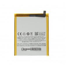 Meizu BA711 Оригинална Батерия за Meizu Meilan 6 M6 M711Q/C/M