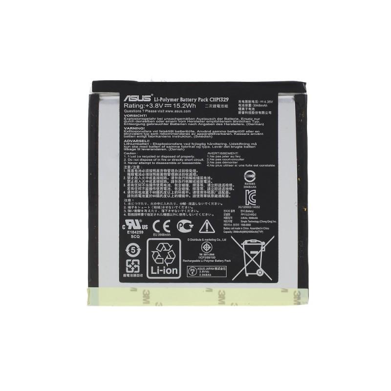 Asus C11P1329 Оригинална Батерия за Asus MeMO Pad 8 ME181C