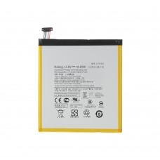 Asus C11P1502 Оригинална Батерия за Asus ZenPad 10 Z300C
