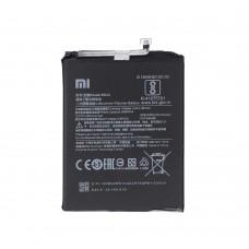 Xiaomi BN4A Оригинална Батерия за Xiaomi Redmi Note 7