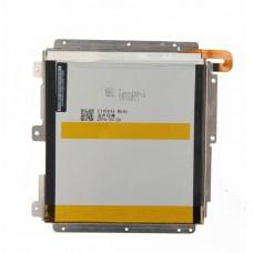 Asus C11P1514 Оригинална Батерия за Asus ZenPad 3 8.0 Z581KL