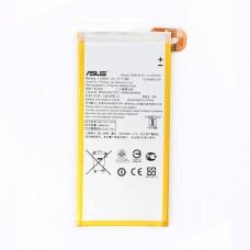 Asus C11P1516 Оригинална Батерия за Asus Zenfone 3 Ultra ZU680KL