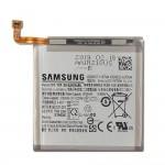 Samsung EB-BA905ABU Оригинална Батерия за Samsung Galaxy A80/A90