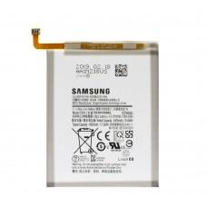 Samsung EB-BA705ABU Оригинална Батерия за Samsung Galaxy A70