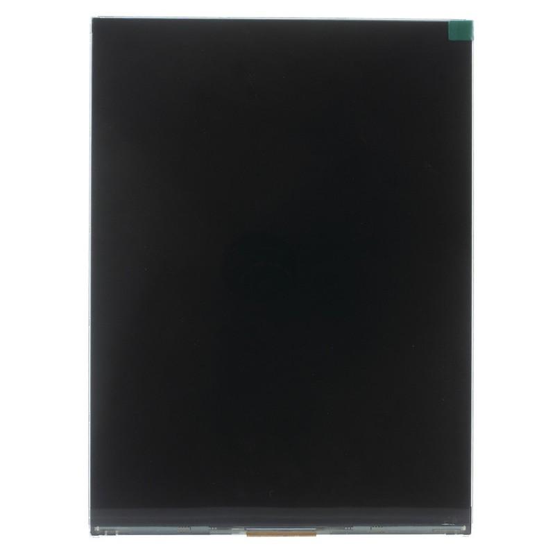 LCD Дисплей за Samsung Galaxy Tab A 9.7 T550 T555