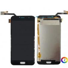 LCD Дисплей и Тъч Скрийн за Ulefone Gemini Pro T1