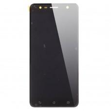 LCD Дисплей и Тъчскрийн за Asus Zenfone 3 Zoom ZE553KL