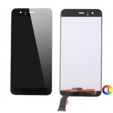 LCD Дисплей и Тъч Скрийн за Xiaomi Mi 6