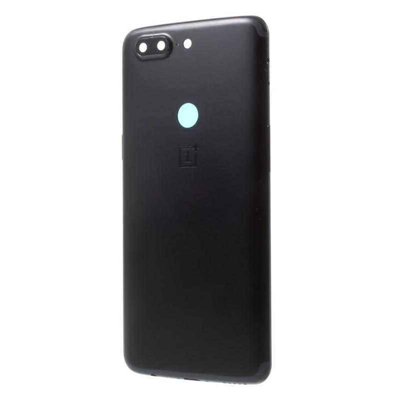 Оригинален Заден Капак за  OnePlus 5T