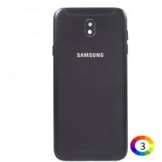 Оригинален Заден Капак за Samsung Galaxy J7 (2017)/J7 Pro (2017)