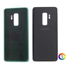 Оригинален Заден Капак за Samsung Galaxy S9 Plus SM-G965