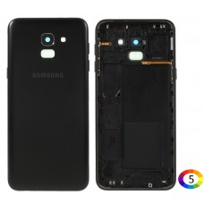 Оригинален Заден Капак за Samsung Galaxy J6 (2018) J600