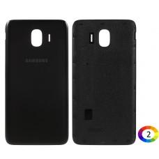Оригинален Заден Капак за Samsung Galaxy J4 (2018) J400